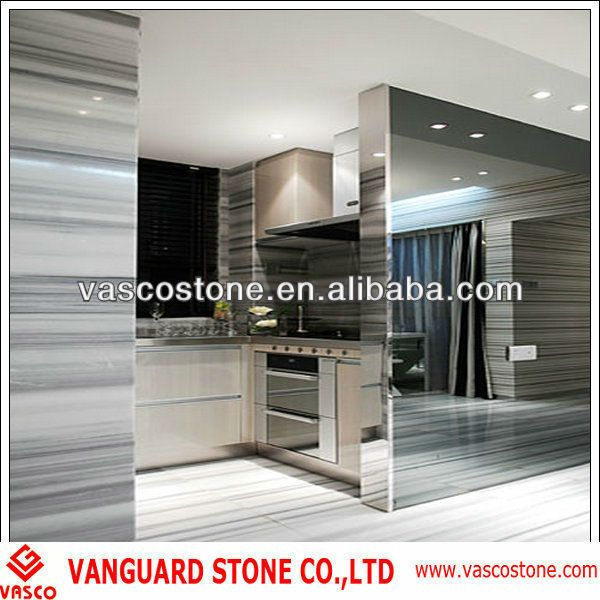 Source White marmara marble floor tile for living room patterns on m.alibaba.com