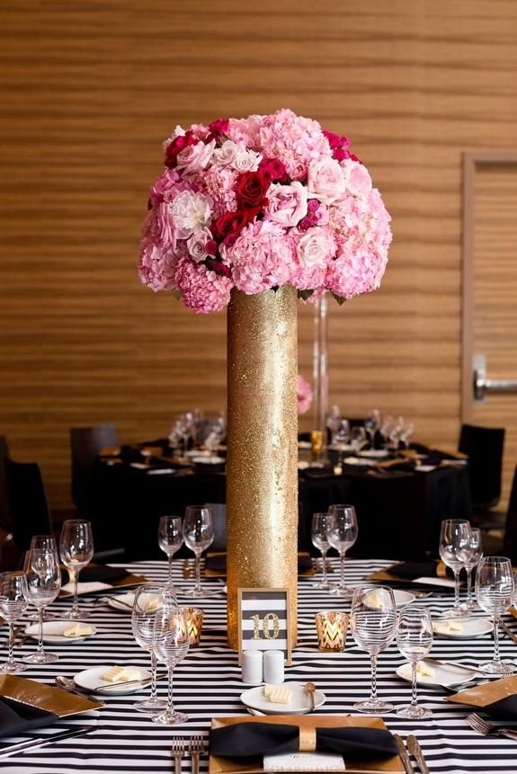 476 best linen effects weddings images on pinterest chair covers xoxo minneapolis wedding at the loews hotel linen effects party wedding and junglespirit Images