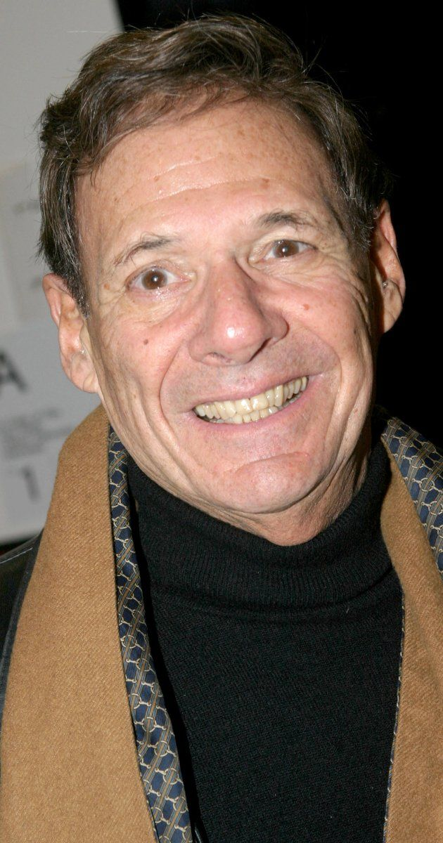 Ron Leibman, Actor: Garden State. Ron Leibman was born on October 11, 1937 in New York City, New York, USA. He is an actor and writer, known for Garden State (2004), Slaughterhouse-Five (1972) and Norma Rae (1979). He has been married to Jessica Walter since June 26, 1983. He was previously married to Linda Lavin.