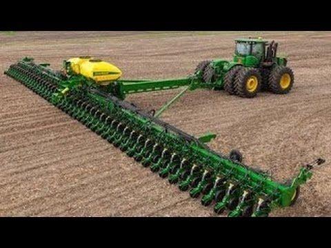 farm tractor – hledání na Twitteru
