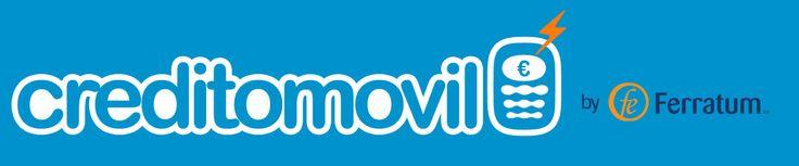 Creditomovil - http://www.alertaprestamo.es/creditomovil/