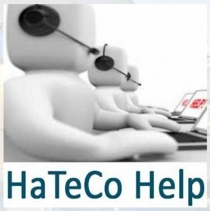 Telekommunikations- & Computerservice