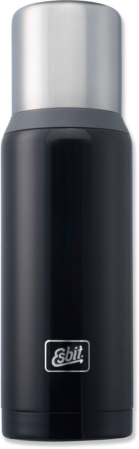 Esbit Vacuum Bottle - 32 Fl. Oz.
