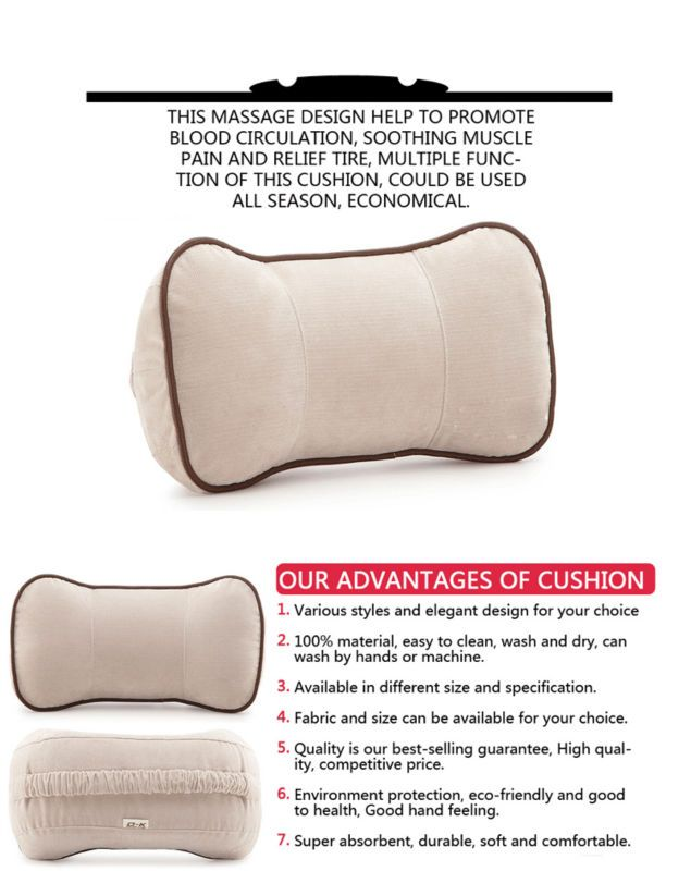 best selling products memory foam travel neck pillow for airplanes, View memory foam travel neck pillow for airplanes, Linsen Product Details from Guangzhou Linsen Foam Products Co., Ltd. on Alibaba.com