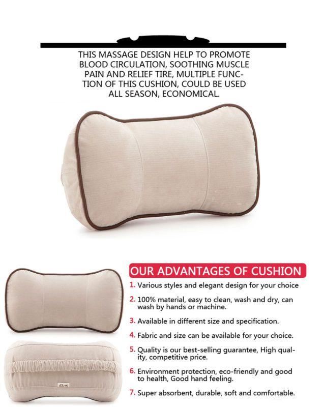best selling products memory foam travel neck pillow for airplanes, View memory foam travel neck pillow for airplanes, Linsen Product Details from Guangzhou Linsen Foam Products Co., Ltd. on Alibaba.com
