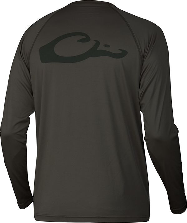 1000 images about waterfowl hunting on pinterest for Drake fishing shirts