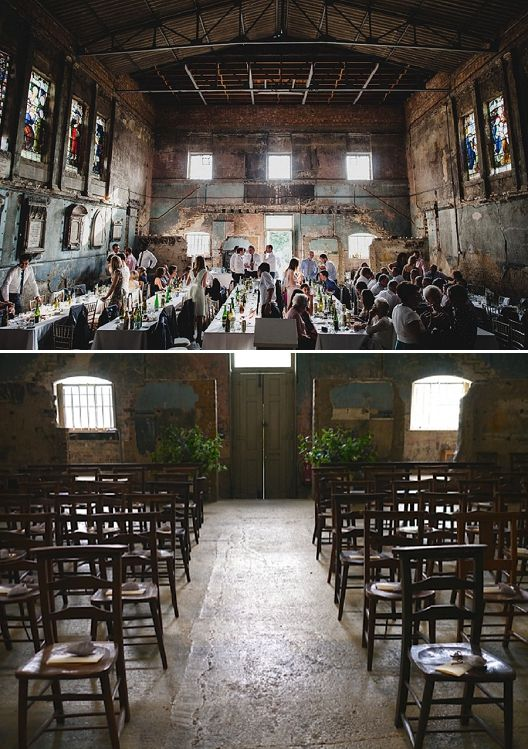 Best 25 venue london ideas on pinterest wedding venues for Top wedding venues in new england