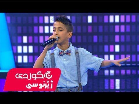 Xoshtren Gorani Turki Zher nusi kurdi [Kurdish subtitle] Şahin Kendirci - Hayatı Tesbih Yapmışım - YouTube