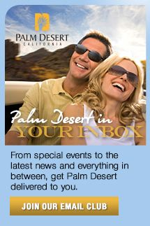 Top 10 Places for Family Fun in Palm Desert | Palm Desert, California Vacations