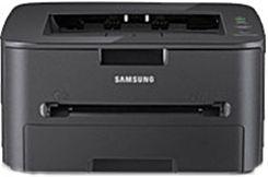 Samsung ML 2525W Driver Download - https://twitter.com/HomhaiTeam/status/647651423388221442
