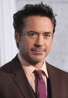Robert Downey Jr. Signs on For 'Avengers 2′ and 'Avengers 3′. THIS MAKES ME INCREDIBLY HAPPY