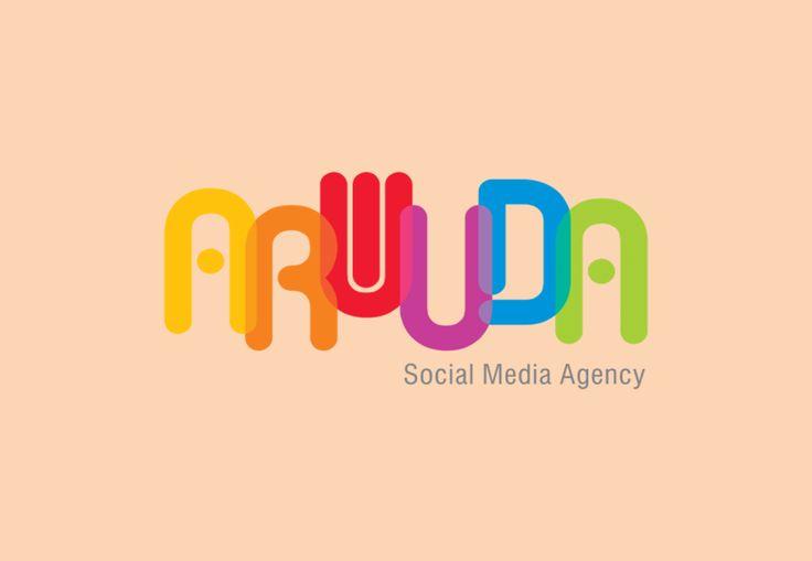 Social Media Digital Marketing Agency Kota Kasablanka in Jakarta, Jakarta