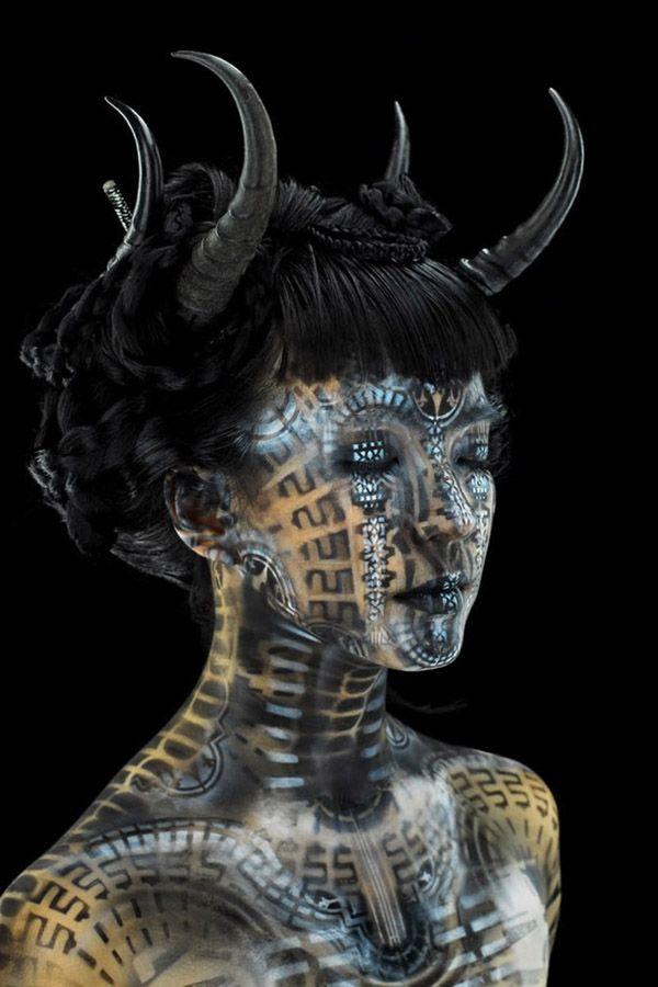 michael-rosner-body-paint-IIHIH.jpg (JPEG Image, 600×900 pixels) - Scaled (81%)