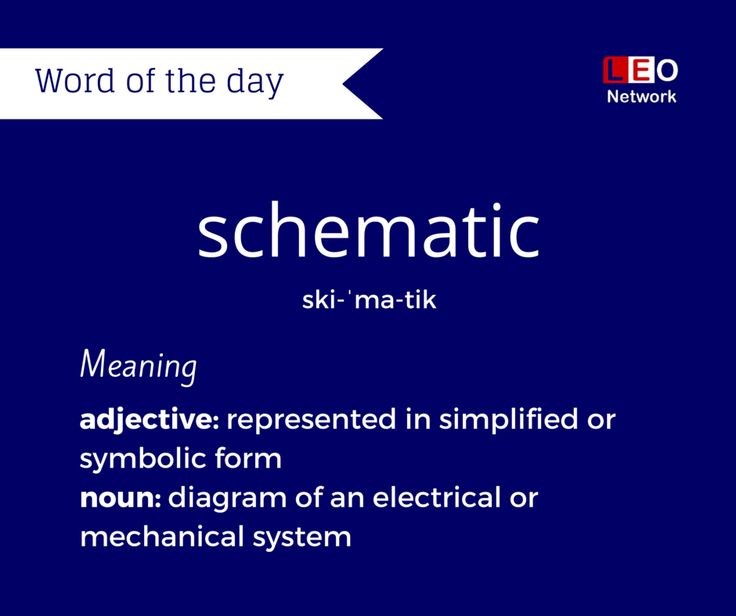 68 Best Word Of The Day Images On Pinterest English English