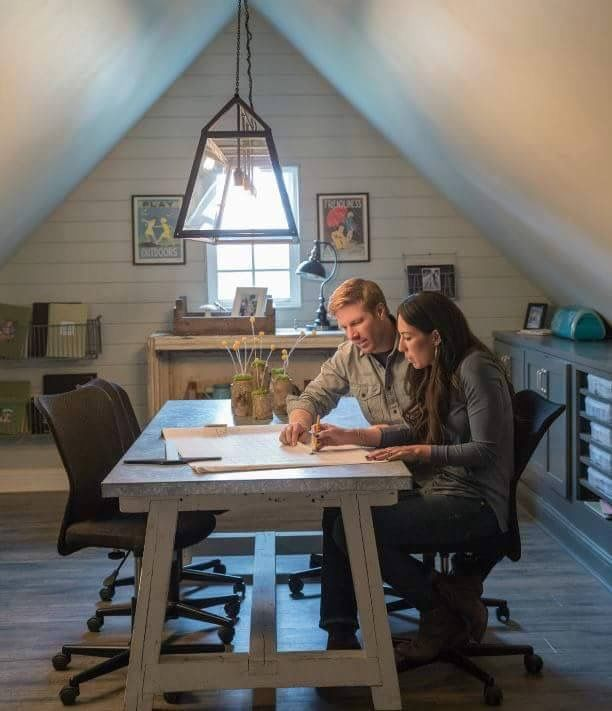341 best fixer upper images on pinterest for How does fixer upper actually work
