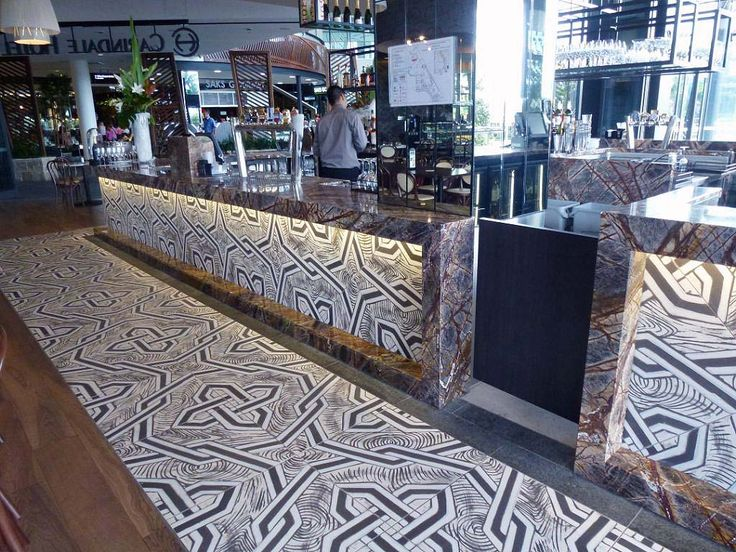 iGattipardi by 14 Ora Italiana    iGattipardi by 14 Ora Italiana: Tradition meets contemporary design in this truly unique, Sicilian Inspired collection of tiles. This  unique vintage tile...