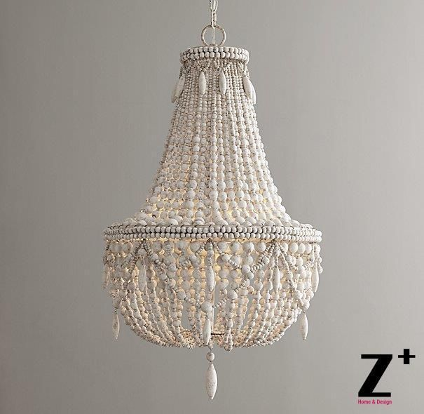Light Conector Quality Directly From China Candy Suppliers Dimensions Bedroom Chandelierslarge