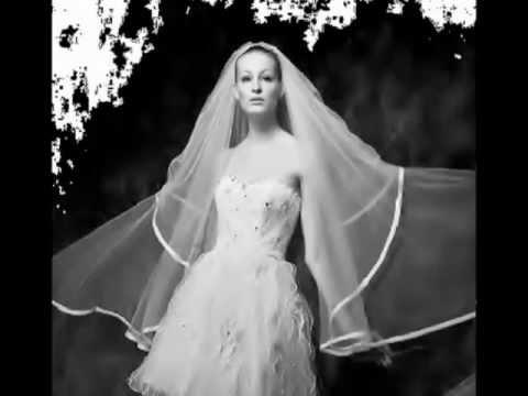 wedding dress made in italy SHORT brdial dress ALTAMODAMILANO.IT bridal, New York Londra Parigi Dubai Barcellona minimal chic MORE INFO tel (39)0276013113