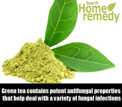 8 Excellent Home Remedies For Fingernail Fungus | http://www.searchhomeremedy.com/excellent-home-remedies-for-fingernail-fungus/