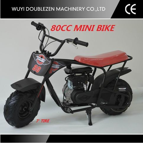 80cc 4 Stroke Mini Bike , Find Complete Details about 80cc 4 Stroke Mini Bike,Cheap Dirt Bike from -Wuyi Doublezen Machinery Co., Ltd. Supplier or Manufacturer on Alibaba.com