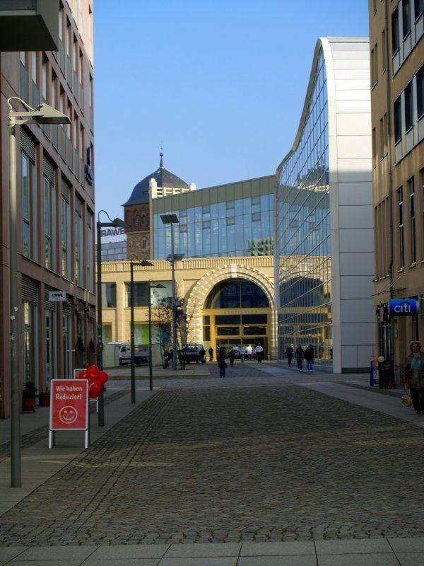 Zentrum-Chemnitz