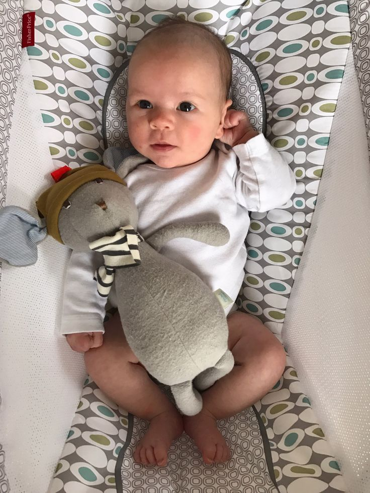 122 best BABY Registry Favorites images on Pinterest | Baby ...