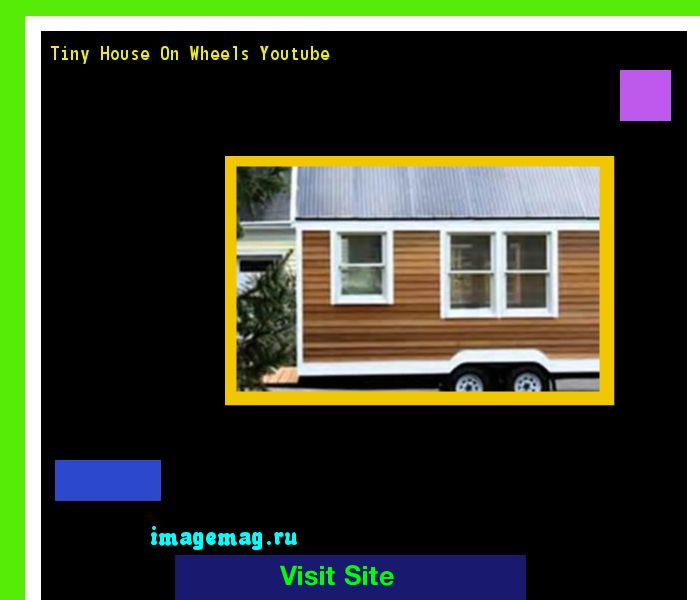 tiny houses on wheels hgtv 132038 the best image search 10331603