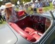 The Quail gathering: Quail Gathering, Photos, Collector Cars, Cars, Wheels, Quails