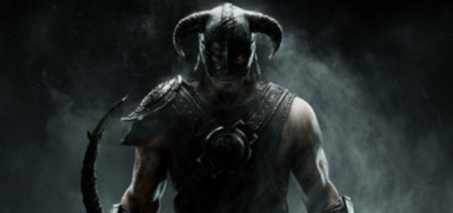 Family names child Dovahkiin after main Skyrim character........i am content with doing this.. lol