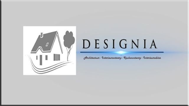 Interior design of a beautiful villa - Designed by DESIGNIA �� #architectuur #architecture #mimari #mimarlik #mimarlık #interieurontwerp #interiordesign #icmimar #icmimarlik #içmimari #luxe #lüks #white #black #villa #kitchen #keuken #mutfak #livingroom #woonkamer #inspiratie #inspiration #3d #ontwerp #çizim #project #proje #realistic #video http://turkrazzi.com/ipost/1523830953632574441/?code=BUlvC3BA6vp