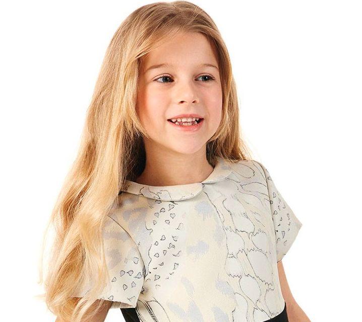 childrensalon, christmas, kids, hairstyles, hair, holiday, kapsels, kerst, ideas, www.mamametstijl.com
