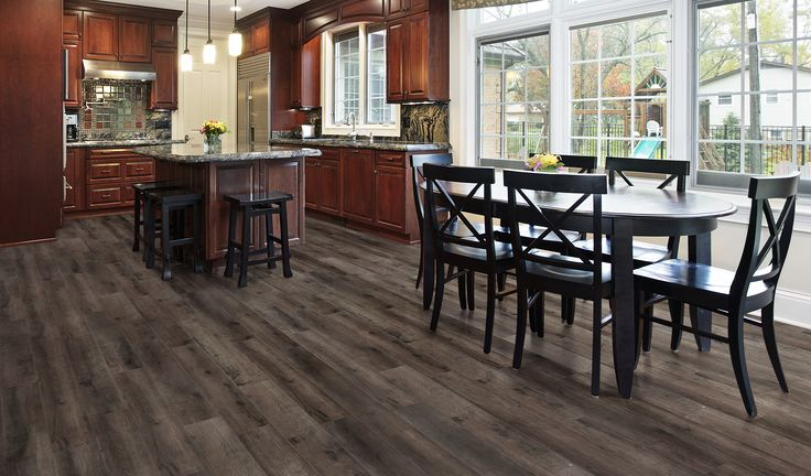 28 Best Water Resistant Flooring Images On Pinterest