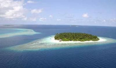 MAAVAHI SAFARI BOAT - Diving Package - Rate: From US$188.00 per person for 1 Nights