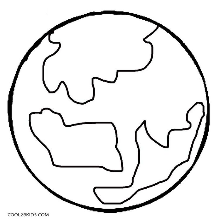 60 best Space coloring Pages images on Pinterest Coloring pages