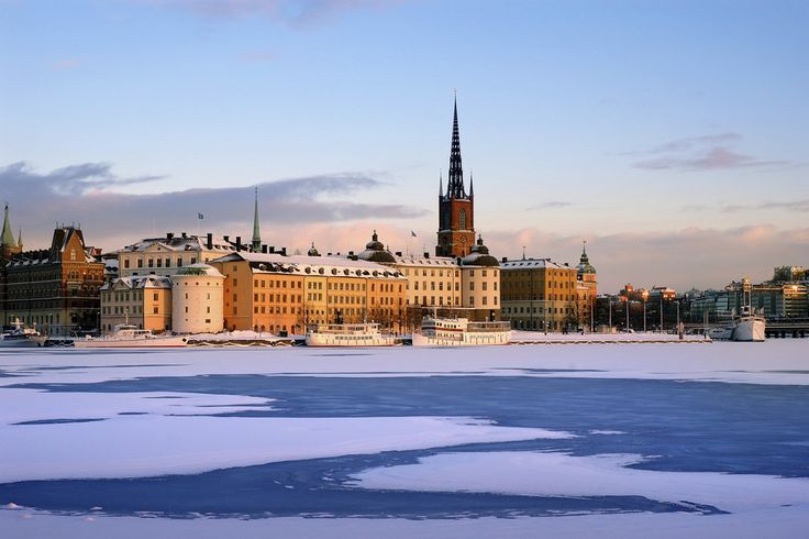 winter-in-stockholm.jpg (975×650)
