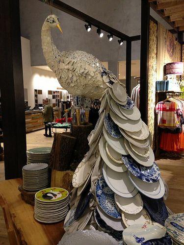 China Peacock (LA).docx