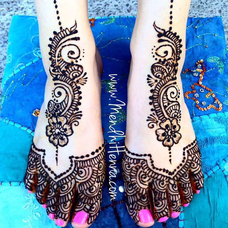 Bridal Mehndi Vancouver Bc : Best images about henna ku on pinterest