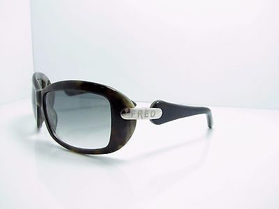 365.31$  Buy now - http://vilem.justgood.pw/vig/item.php?t=7971ap47477 - FRED Sunglasses Frame Free Shipping New Woman Original Marie Galante Handmade