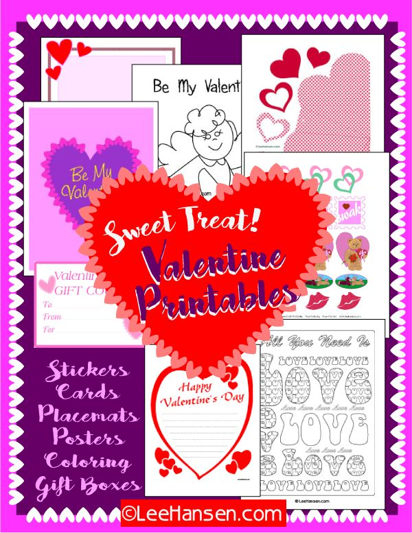 17 best images about valentines on pinterest clip art cherub and wedding photo booth props. Black Bedroom Furniture Sets. Home Design Ideas