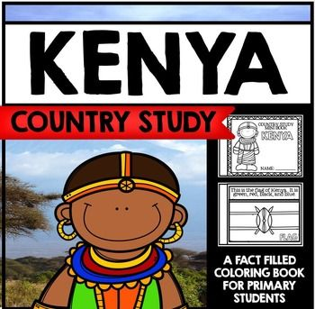 kenya country analysis Kenya has the largest, most diversified economy and the second largest population in east africa it also has a young, ambitious and well-educated workforce eager to contribute to the development of the country.