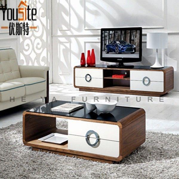 Best Ausgefallene Mobel Lcd Tv Stander Mario Bellini Photos ...