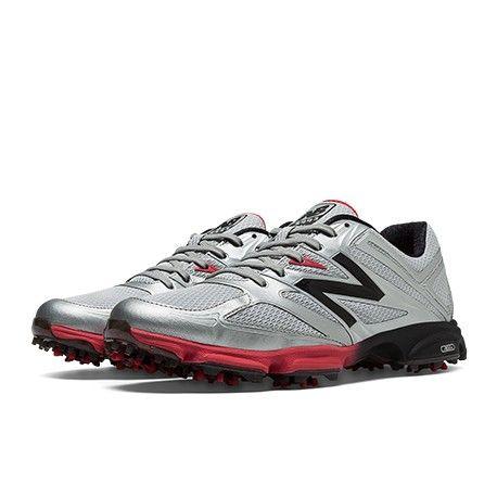 $69.99 new balance golf shoes for men,New Balance 2003 - NBG2003SRD - Mens Golf http://newbalance4sale.com/448-new-balance-golf-shoes-for-men-New-Balance-2003-NBG2003SRD-Mens-Golf.html