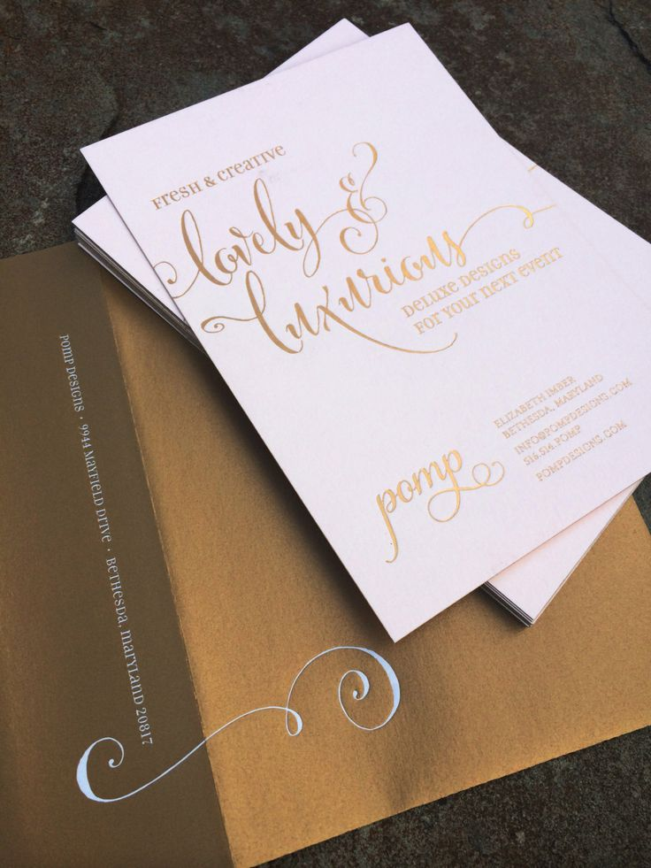 the 25+ best foil stamped wedding envelope ideas ideas on, Wedding invitations