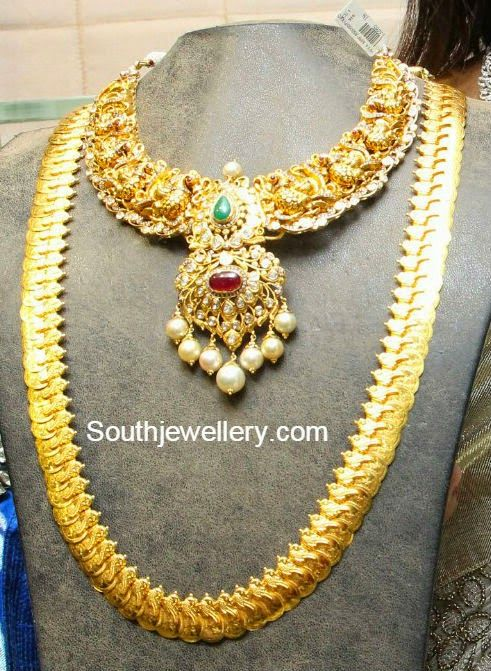 hiya designer jewellery