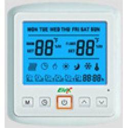 Termostat digital R8800 – Panouri solare fotovoltaice Constanta