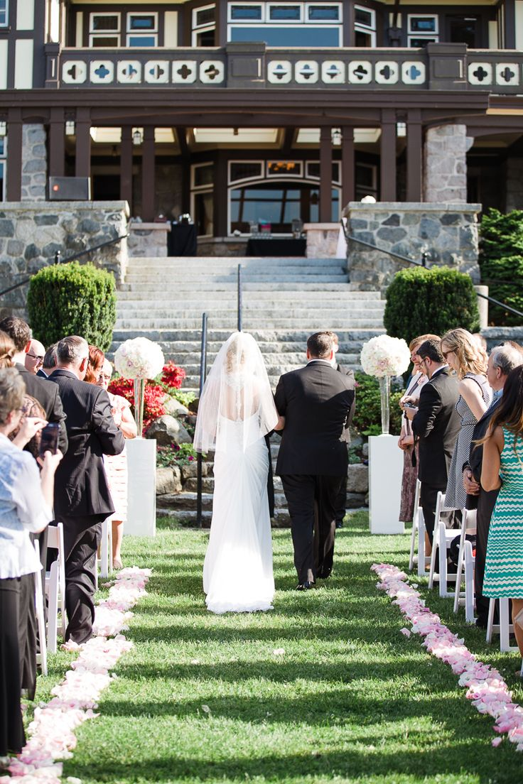 Cecil Green Park House Wedding-67