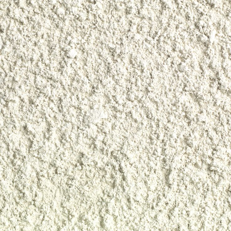 cullamix tyrolean in White - a cement-based mix, which provides a decorative and protective rendering. It is applied by hand or power operated machines and provides an open honeycomb textured (tyrolean) finish. #tyrolean #cullamix #renders
