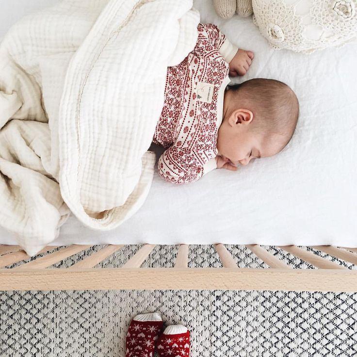 3693 besten design for kids bilder auf pinterest for Zimmerdeko london