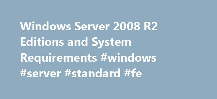 unix windows hardware requirements Windows linux in internet linux as a command line interface hardware requirement for linux for installing linux server/ desktop operating system, it need a specific configuration of hardware platform hardware requirements for linux installation hardware.