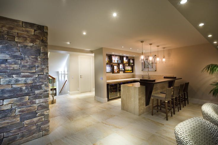 Look at these amazing stone look tiles floored in this beautiful Burleigh Home designed by Michelle Marsden. Nerang Tiles is proud to support and be part of designing beautiful homes. For more information on how we can help you design your dream home visit www.nerangtiles.com.au
